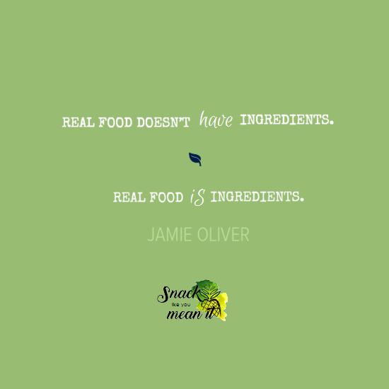 Jamie Oliver.png