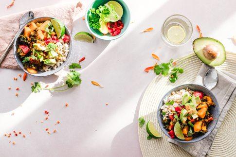 Mediterranean diet.jpg