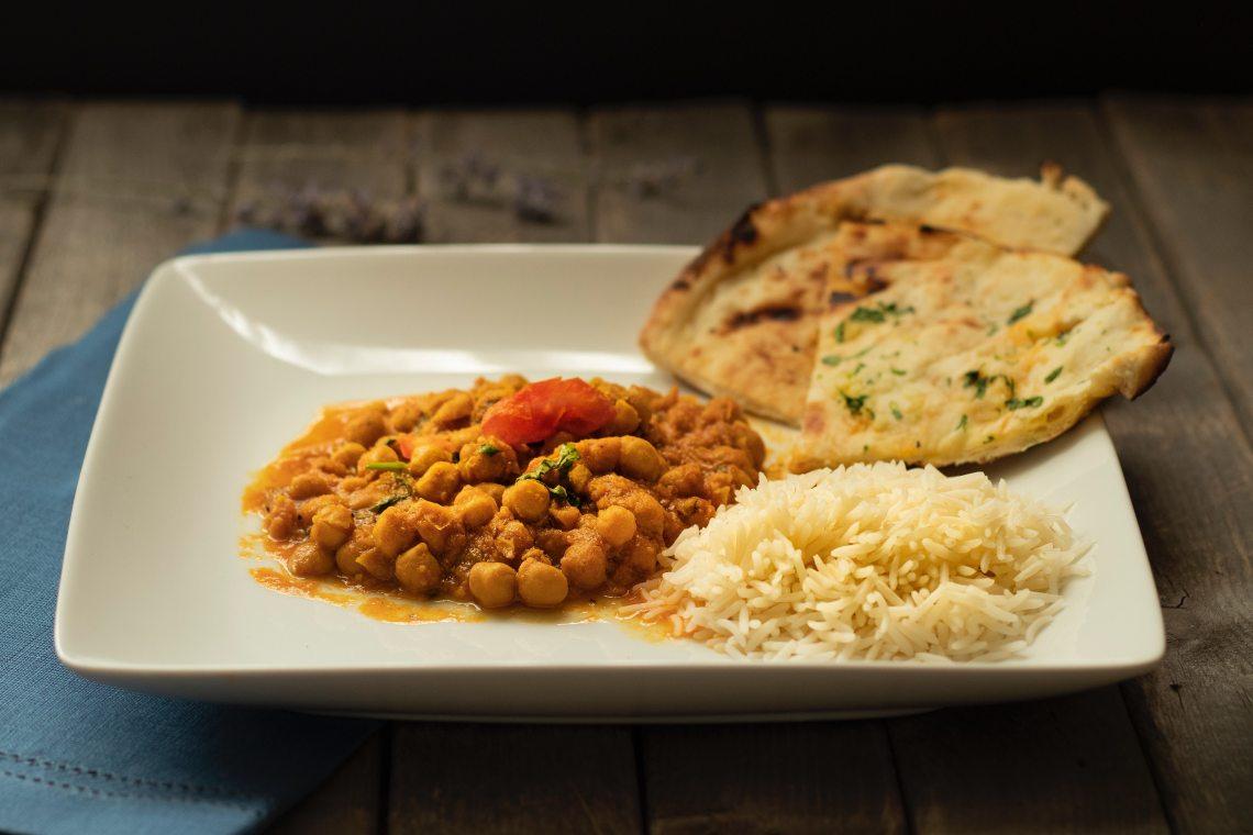 food-dinner-vegetarian-3159711.jpg